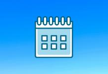 Best Free Calendar Apps for Windows