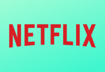 Netflix is Offering a Free Mobile-Only Plan in Kenya