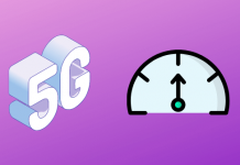 Ookla: UK 5G Speeds in 2021 Surged Due to Wide Adoption & Coverage