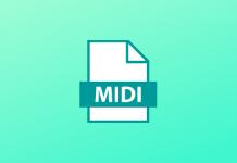Best Free MIDI Editor Software For Windows