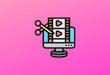 VideoProc Vlogger - Best Free Editing Software