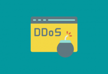 VoIP.ms Faces DDoS Attack, Hackers Demand 100 Bitcoin