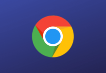 Google Announced Chrome 94 With a Lot of Fixes and Features