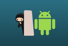 Android Handsets Collect Telemetry Data Even if Inactive