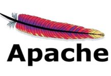 Apache Released Additional Patches to Fix HTTP Server Vulnerabilities