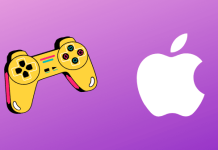 Apple Earns More Profits From Games Than Top Gaming Companies