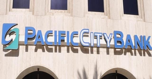 AvosLocker Ransomware Hit The Pacific City Bank, Clients Data Stolen