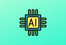 Best Artificial Intelligence News Websites
