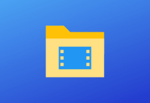 Best Free Movie Catalog Software for Windows