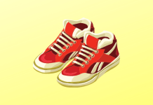 Best Shoes Apps