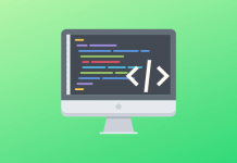 Best Websites to Learn Coding Online
