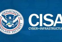 CISA Urged Discourse Users