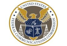 FCC Dumped China Telecom From the US, Citing Security Concerns