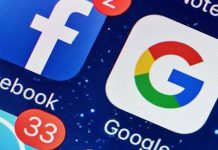 Google and Facebook Partnered to Bypass Apple's Privacy Tools and Track Users