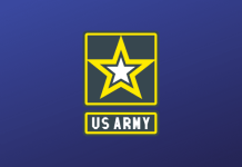 Identity Thief Stealing PII of US Army Members Sentenced to 151-Month Prison