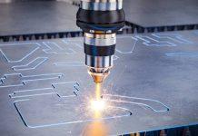 Laser Engraving Software