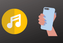 Music Download Apps for iPhone