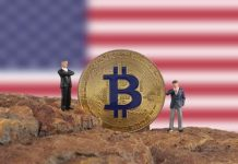 US Overtook China to Become The World's Largest Bitcoin Miner