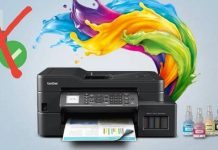 Windows 11 Users Report Issues With USB-Connected Brother Printers