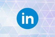 LinkedIn Exits China
